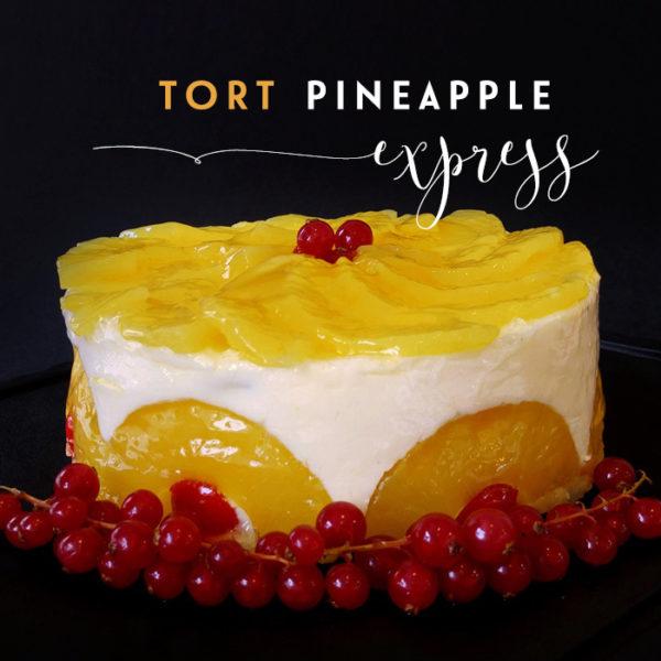 tort_pineapple express