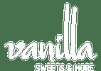 Cofetaria Vanilla